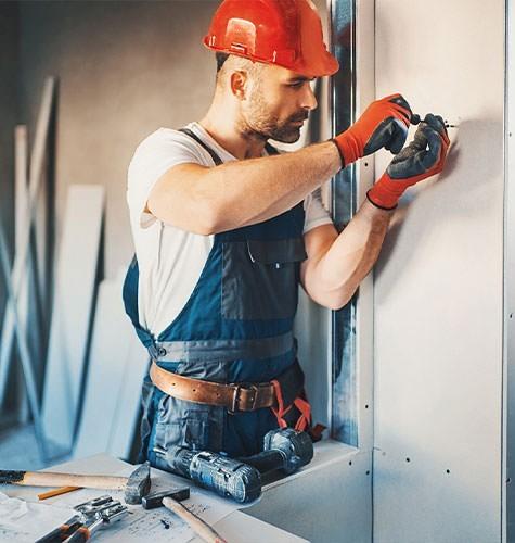 Отделка и ремонт квартиры в Набережных Челнах