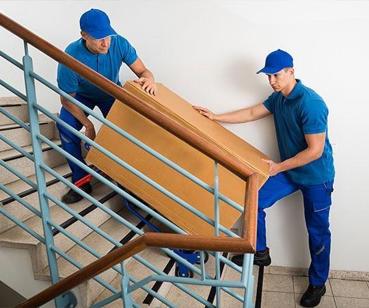 Подъем стройматериалов в Набережных Челнах и Республике Татарстан