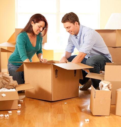 Услуги квартирного переезда в Набережных Челнах